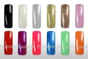 Nail Polish-Nail-Art Lacksortiment